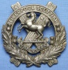 liverpool-scottish-cap-badge-1
