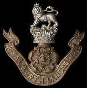 loyal_north_lancashire_regiment_victorian_cap_badge